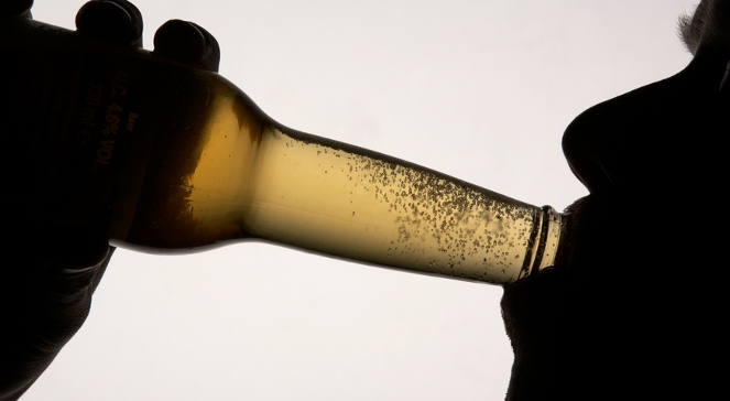 Terapia i leczenie alkoholizmu