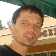 Dr n. o zdr. Łukasz Kołodziej – psuchoterapeuta