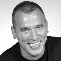 Mgr  Marcin Wicher - psychoterapeuta